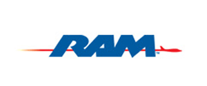 RAM Aircraft, LP