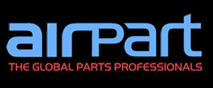Airpart Supply Ltd.